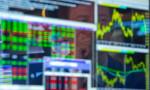 Piyasalarda gün sonu 07/10/2021