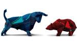 Borsalardaki satış dalgası sona mı eriyor?