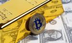 Kurumsalların tercihi altın değil Bitcoin