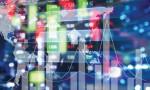 Kritik veriler piyasalara yön verecek