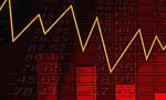 Merkez Bankası açıkladı: Piyasalar ters düz olabilir