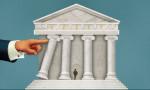 Merkez bankalarının büyük hatası