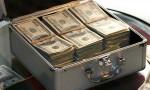 Zenginlerin yeni yatırım hedefi startuplar
