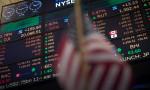 ABD borsaları haftanın son gününde düşüşle kapandı