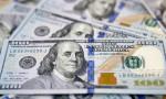 ABD hazinesi ilk çeyrekte 274 milyar dolar borçlanacak