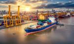 TÜİK: Aralık'ta dış ticaret endeksleri arttı