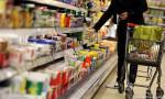 Almanya'da yıllık enflasyon ocakta yüzde 1 oldu