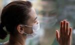 En fazla risk taşıyan 7 kronik hastalık