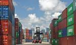 Küresel ticaret Kovid-19'un etkisiyle yüzde 9 azaldı