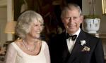 Prens Charles ve eşi Camilla Kovid-19 aşısı oldu