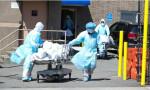 Brezilya'da üç kat daha bulaşıcı mutant korona virüs tespit edildi