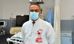 Bilim Kurulu üyesi Gündüz: Türkiye'de uygulanan aşı salgını durdurur