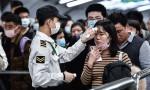'Korona Çin'de ortaya çıkmamış olabilir'