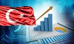 HSBC, Türk ekonomisi için iyimser