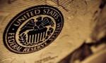 New York Fed imalat endeksi 5 ayın zirvesinde