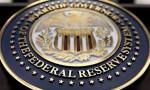 Fed: Ekonomide ilerlenme sağlanması zaman alacak