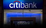 Citibank'a 500 milyonluk mahkeme şoku