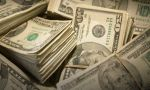 Kamu bankaları döviz açığında düşüş sürüyor