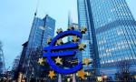 AMB: Güçlü euro enflasyon için ilave tehlike oluşturuyor