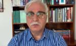 Prof. Dr. Özlü: Kısıtlamadan muaf olanlar gezmeye çıkıyor, olmaz