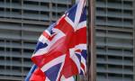 İngiliz bankalarını zor günler bekliyor