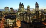 Avrupa bankacılık sektöründe bölünme