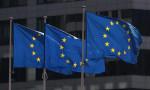 Avrupa ekonomisi 2020'de küçüldü
