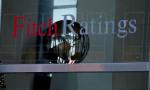 Fitch'ten Türkiye notu için olumlu görüş