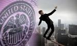 ABD'de ekonomik teşvikler yük haline geliyor