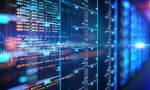 Dev bankalar blockchain teknolojisini kullanıyor
