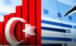 IMF de Türkiye büyüme beklentisini yükseltti