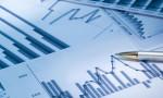 TÜİK: Ekonomik güven endeksi düştü