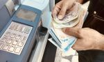 'ATM'lerde küçük kupürlü banknotlara yer verin'