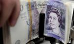 İngiltere'de hükümete 100 milyar sterlinlik teşvik çağrısı