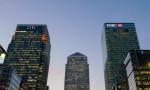 Küresel tüketici bankacılığı tarihe mi karışıyor?