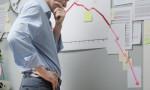 Zombi şirketlerin iflası neden önleniyor?