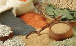 FAO: Ocak ayında gıda fiyatları hızla yükseldi