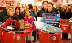 AB'de perakende satışlar 2020'de düştü