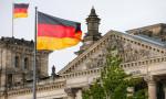Almanya'da fabrika siparişleri düştü