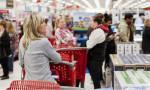 ABD'de perakende satışlar yüzde 0,7 arttı