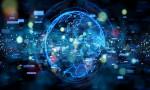 Dijital sigorta şirketleri güçleniyor