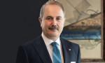 VakıfBank'tan 250 milyon dolarlık yeni salgın destek paketi
