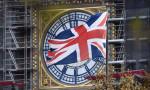 İngiltere'de imalat PMI tahminleri aştı