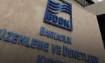 BDDK'dan Varlık Yönetim AŞ'ye faaliyet izni