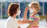 Çocuklar koronadan neden daha az etkileniyor?