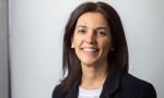 HSBC Yeni Zelanda'ya Türk CEO atandı