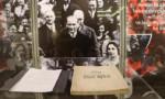 Atatürk'ün sağlık raporların bulunduğu sergi açılıyor