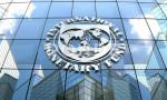 IMF'den faiz artırımı uyarısı!