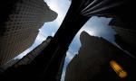 Kamu bankalarına devlet desteği yüzde 25 azaldı