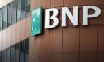 Rakipleri çekilirken BNP Paribas hisse senetleri alanında yatırımlarını arttırıyor